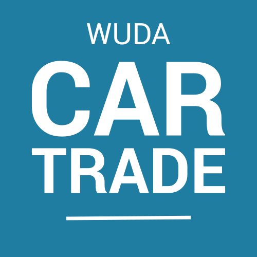 Wuda CarTrade Logo